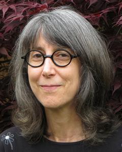 Laurie Blauner